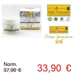 Idea Toscana Yövoide 50 ml