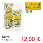 Idea Toscana Vartalovoide 200 ml